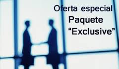 CLASES Y CURSOS DE ÁRABE PARA EMPRESAS EN BILBAO
