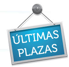 Ultimas plazas árabe Bilbao