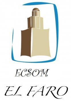 ECSOM EL FARO
